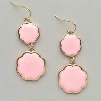 Olivia Rose Earrings