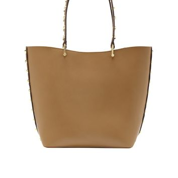 Vince Camuto Evie Tote