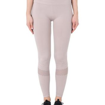 VARLEY Leggings - Pants D | YOOX.COM