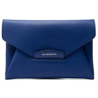 Antigona' Envelope Clutch