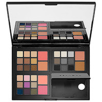 SEPHORA COLLECTION Makeup Made Simple Palette