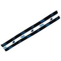 Carolina Panthers NFL Elastic Headband