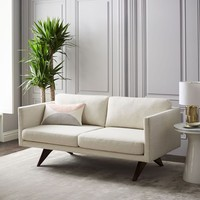 "Brooklyn Loveseat (66.5"")"