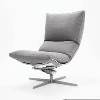 Spinnaker chair  –   Spinnaker