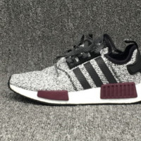 Adidas NMD Trending Running Sports Shoes Sneakers