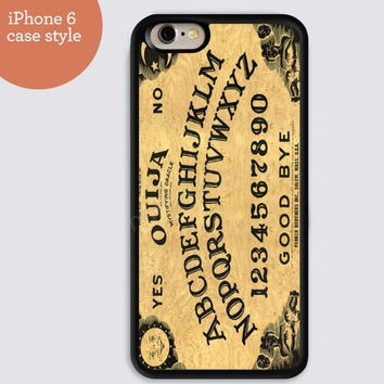 iphone 6 cover,Harry Porter ouija board iphone 6 plus,Feather IPhone 4,4s case,color IPhone 5s,vivid IPhone 5c,IPhone 5 case Waterproof 287