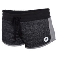 DRI-FIT FLEECE BEACHRIDER WOMEN'S SHORTS Beach Active