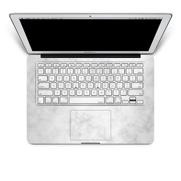 Macbook keyboard decal sticker  Marble decals keyboard decal cover skin keyboard decal macbook decals sticker mac decals Apple Mac Decal