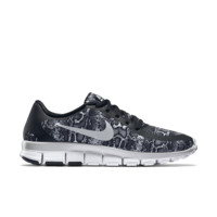 Nike Free 5.0 V4 NS PT Women's Shoe