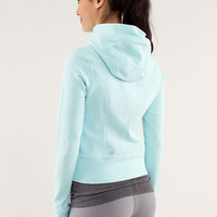 throw me over hoodie | women's jackets & hoodies | lululemon athletica