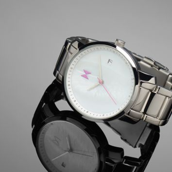 MVMT Women Watches