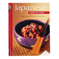 Japanese Homestyle Dishes - Cookbook | AsianFoodGrocer.com, Shirataki Noodles, Miso Soup