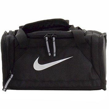 Nike Deluxe Insulated Tote Lunch Bag