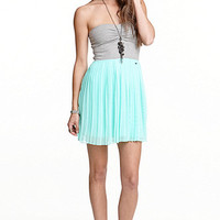Roxy One Day Soon Dress at PacSun.com