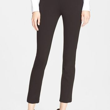 Women's rag & bone 'Jennie' Slim Stretch Ankle Pants,