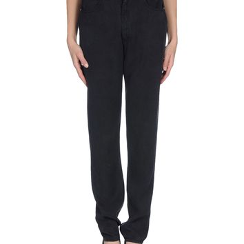 Kookai Casual Pants