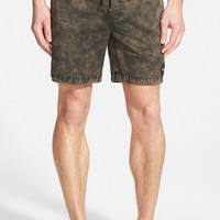 Men's RVCA 'Koolin Out' Swim Trunks