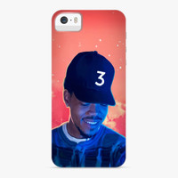 Chance the Rapper Chance 3 iPhone 6S Case