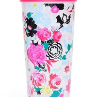 ban.do Hot Stuff Thermal Mug- Florabunda
