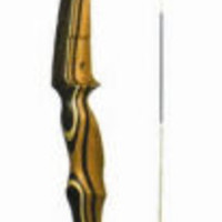 Greatree Mohegan Takedown Recurve, Takedown Recurves@ Traditional-Bowhunter