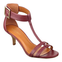 Nine West Outlate Sandal