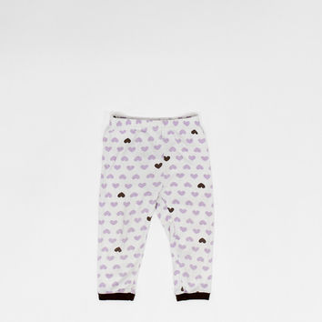 Child of mine Baby Girl Size - 12M