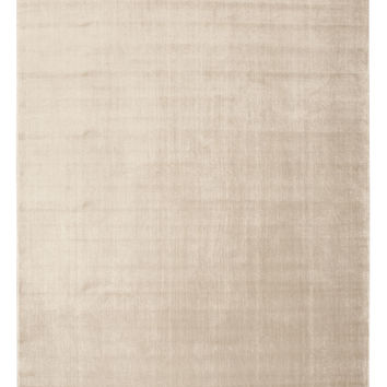 Nourison Starlight Seafoam Area Rug STA06 SFM (Rectangle)