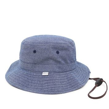 Neff Trip Bucket Hat - Womens Hat