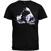 Goonies - Kids Suck T-Shirt