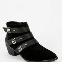Circus By Sam Edelman Harley Ankle Boot