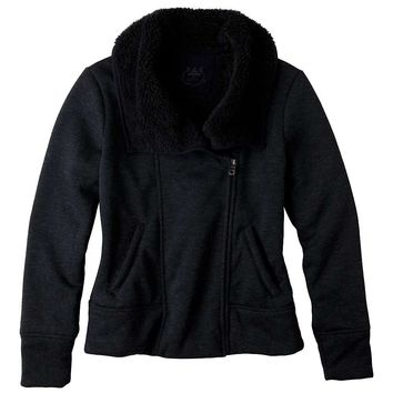Prana Grace Jacket - Women's
