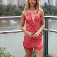 ORCHARD LACE STRAPPY DRESS , DRESSES, TOPS, BOTTOMS, JACKETS & JUMPERS, ACCESSORIES, $10 SPRING SALE, PRE ORDER, NEW ARRIVALS, PLAYSUIT, GIFT VOUCHER, **SALE NOTHING OVER $30**, Australia, Queensland, Brisbane