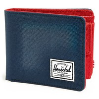 Men's Herschel Supply Co. 'Roy' Coin Wallet