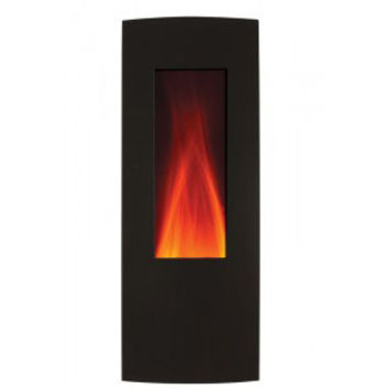 Amantii Wall Mounted Electric Fireplace (WM‐1641)
