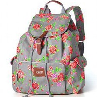Backpack - Victorias Secret PINK - Victoria's Secret