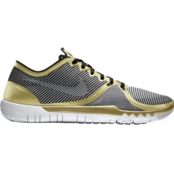 Nike Men's Free Trainer 3.0 V4 SB50 Training Shoes