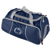 Penn State Nittany Lions NCAA Athletic Duffel Bag