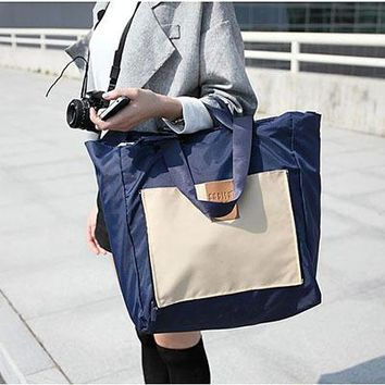 Large Casual Travel Bags Clothes Luggage Storage organizer Collation puch Cases Suitcase Accessories Supplies Item Stuff Product