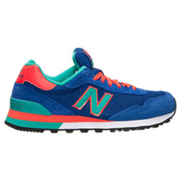 Women's New Balance 515 Casual Shoes | Finish Line