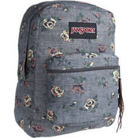 JanSport Super FX Series
