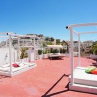 Properties in Ibiza | The Business and Vacation Rental Experts | RentalsCombined.net