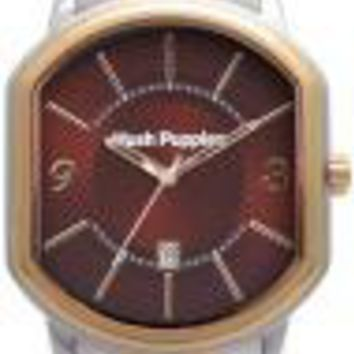 HUSH PUPPIES MEN'S WATCH HP.3366M.1517