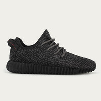 adidas Yeezy BOOST by Kanye West