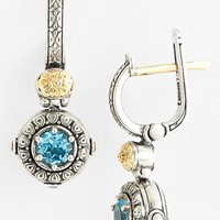 Women's Konstantino 'Hermione' Drop Earrings