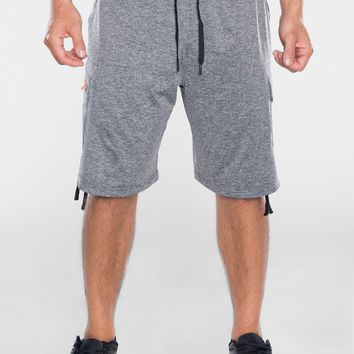 TLF Compass Shorts