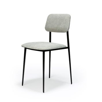 Ethnicraft DC Dining Chair