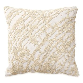 Donna Karan Rhythm Accent Pillow | Nordstrom