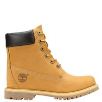 Timberland | Women's Earthkeepers® Amston 6-Inch Boots