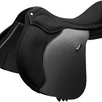 Saddles Tack Horse Supplies - ChickSaddlery.com Wintec 2000 All-Purpose Saddle with CAIR