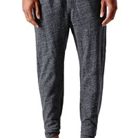 - Mens Pants - Gray